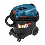 Aspirador Bosch GAS 35 L AFC Professional - 1380W Húmedo/Seco