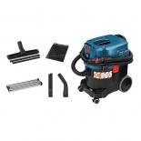 Aspirador Bosch GAS 35 L SFC+ Professional - 1380W Húmedo/Seco