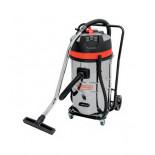 Imcoinsa 2R633 - Aspirador de 80 litros - 3600W