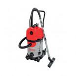 Imcoinsa 2R642 - Aspirador eco-ciclón de 30 litros - 1250W