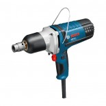Atornillador de impacto Bosch GDS 18 E Professional - 500W