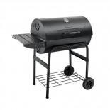 Barbacoa de carbón American Gourmet 840 Char Broil