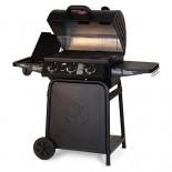 Barbacoa de gas Grillin'Pro Char Griller