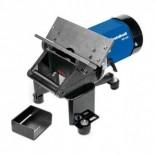 Biseladora Metallkraft KE 100 - Monofásica