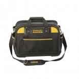 Bolsa de herramientas de múltiples accesos Fatmax Stanley