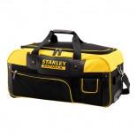 Bolsa de gran capacidad para herramientas Stanley Fatmax