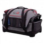 Bolsa de transporte para barbacoa Grill2Go X200 Char Broil