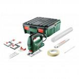Sierra de calar Bosch PST 700 ReadyToSaw - 500W