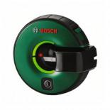 Bosch Atino - Nivel láser de líneas