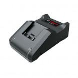 Cargador Bosch para baterías de litio de 36V