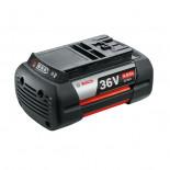 Batería de litio Bosch de 36V 4Ah