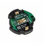Módulo conexión Bluetooth GCY 42 Bosch Profesional