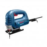 Bosch GST 8000 E Professional - Sierra de calar de 710W