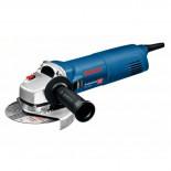 Bosch GWS 1400 Professional - Amoladora angular de 1400W