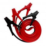 Cable de arranque para baterías Bahco de 35mm