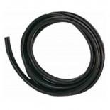 Cable soldadura cobre Solter de 1x16mm2 (Metro lineal)