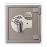 Caja fuerte Olle Serie III AR2LE - 500x450x450mm