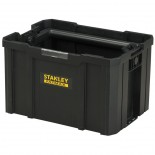 Cajón abierto TSTAK Fatmax Stanley