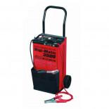Cargador arrancador baterías Digi-matic 3500
