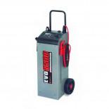 Cargador arrancador baterías Start EVO 5500