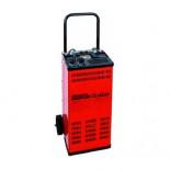 Cargador arrancador batería Solter STARTER 5500
