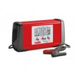 Cargador de baterías Telwin Doctor Charge 50
