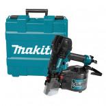 Clavadora alta presión Makita AN935H de 90mm