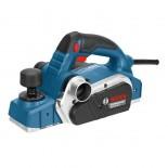Cepillo eléctrico Bosch GHO 26-82 D Professional - 710W
