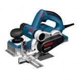 Cepillo eléctrico Bosch GHO 40-82 C Professional - 710W