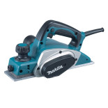 Cepillo Makita KP0800 82mm 620W