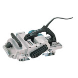 Cepillo Makita KP312S 312mm 2.200W