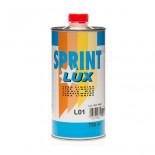 Cera líquida Sprint LUX de 1kg