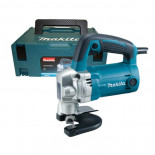 Cizalla Makita JS3201J - 710W 3.2mm