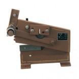 Cizalla manual Metalworks BIR4RP/8