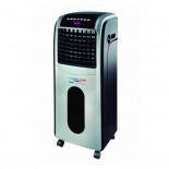 Enfriador climatizador de aire MWFRE75N