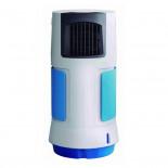 Enfriador climatizador de aire MWFREC1P8