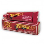 Cola raticida Temobi 135gr