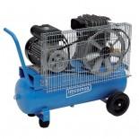 Compresor de aire marcha en vacío Imcoinsa IMGOT 3/25-M
