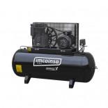 Imcoinsa ADVANCE 5,5/270-T - Compresor de pistón de 270 litros