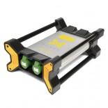 Convertidor electrónico para vibrador alta frecuencia Enar BOXEL 215