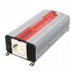 Convertidor Inverter Solter CONVERTER 500 (De 12V a 230V)