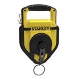 Cordel de trazado de gran capacidad Stanley de 45 metros