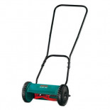 Cortacésped manual Bosch AHM 30 de 30cm