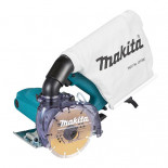 Cortador de diamante Makita 4100KB de 125mm
