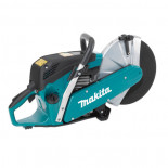 Makita EK6100 - Cortador a gasolina de 300mm