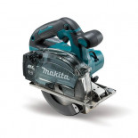 Cortador de metal Makita DCS553Z 150mm 18V LXT