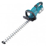 Cortasetos Makita DUH651Z 18Vx2 Litio-Ion