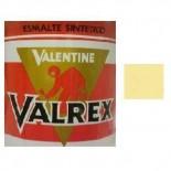 Esmalte Sintético - Crema Pastel 105  -   0,375 L