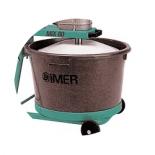 Cubeta para mezcladora Imer MIX-60