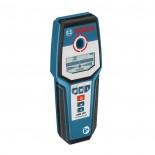 Detector digital Bosch GMS 120 Professional